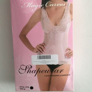magic curves